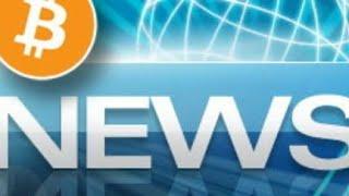 CRYPTO NEWS #064 || TITANIUM, ZEBPAY, POLONIEX, PETRO COIN, TOKENPAY, EDU, LCC, DORADO, ECH.