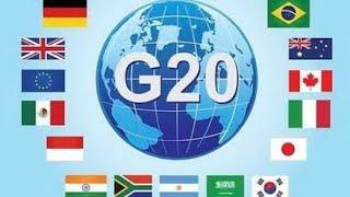 CRYPTO NEWS #074 || G20 SUMMIT MARCH 2018, POLONIEX, COINBASE, TITANIUM TBAR