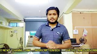 MY BEST AND FIRST ONLINE FRIEND MR. AVINASH LUTE ON MY YOUTUBE CHANNEL