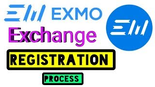EXMO EXCHANGE || CURRENCY EXCHANGE INSTANTLY WITH EXMO EXCHANGE IN HINDI