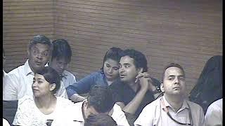 Mahender Singh, Member (GST)