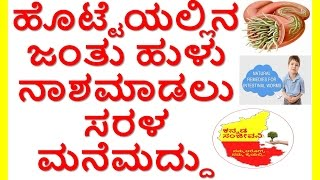 How To Get Rid Of Bed Bugs Naturally Kannada Sanjeevani Video Id 341a969b7832c9 Veblr Mobile