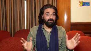 Yamla Pagla Deewana Was Best Film - Mukul Dev Exclusive Interview - Teri Bhabhi Hai Pagle Movie