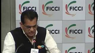Amitabh Kant | Unmanned Aircraft Systems