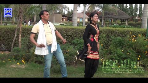 तेरी उम्र है छोरी 17 की, तु होरी घंटी खतरा की    chhori 17 ki    new gurjar rasiya BY JKP films