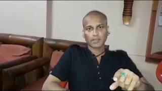 Zubeen garg Reaction on Karbi Anglong Incident