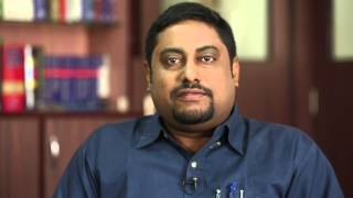 Tips to Success l CMA Dr. D P Nandy l Director (Research & Journal)
