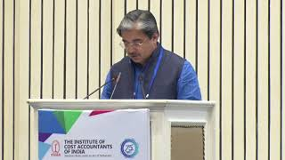 58th NCC 2018 Spot-Light Session I - New India 2022: Ease of Doing Business