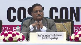 58th NCC 2018 - Session IV- Insolvency & Bankruptcy Code: CMAs Reviving Businesses