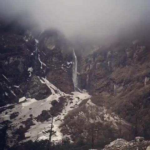 Real Heaven - Incredible Himachal