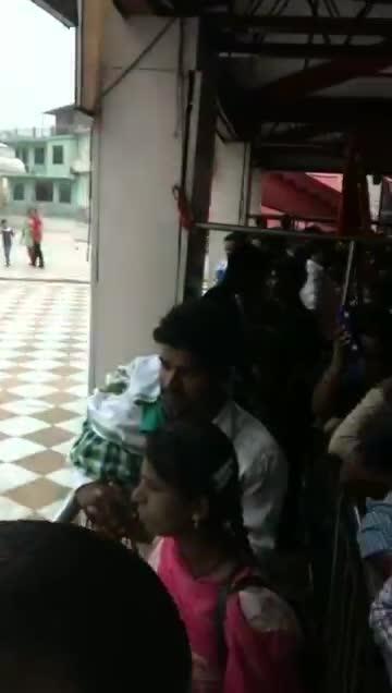 Jai Jawala ji Live Part-1