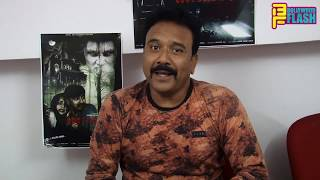 2001 Dead One l Director  Prem Sagar Singh & Actor Prince Madhup   Full Interview