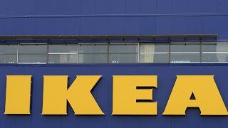 A sneak peek into the first IKEA retail outlet in India | Economic Times