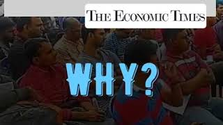 EPFO Data: Modi Ji's Words Have No Value