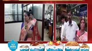 Liquor Ban In Surla: Liquor Traders Meet Mamlatdar