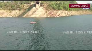 Two youth drown in dam in Kathua