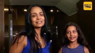 Screening of film 'Soorma' at Juhu PVR