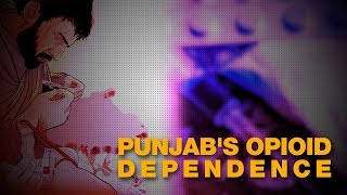 Is Punjab's war on drugs succeeding? | ETMagazine