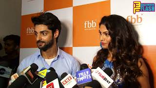 Karan Wahi Open Up On Sacred Games Webseries Controversy