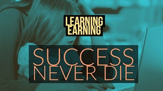Welcome To Learning Earning Program