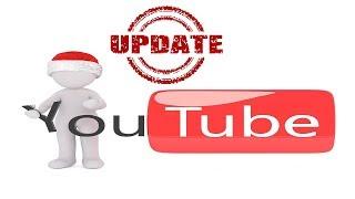 New Update !!! YouTube New Creator Studio Beta || What Is YouTube Studio Beta ? How To Use ?