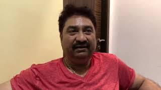 Bollywood Singer Kumar Sanu Unhappy With Indian Media