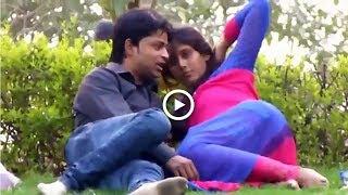 2050 ರ ವೇಳೆಗೆ ಶೃಂಗಾರ ಹೇಗೆ ಮಾಡ್ತಾರೆ ಗೊತ್ತಾದ್ರೆ ಶಾಕ್ ಆಗ್ತೀರಾ   Romance in 2050   Top Kannada TV