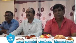 Mega Project Opposition: Sancoale Panch Accuses Sarpanch Of Illegalities
