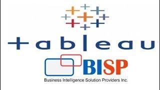 Tableau Python Integration | Tableau Machine Learning | Tableau Advance Training