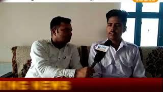 DPK NEWS - खास मुलाक़ात | सरपंच प्रतिनिधि गोपाल राम , ग्राम पंचायत बेगसर ,