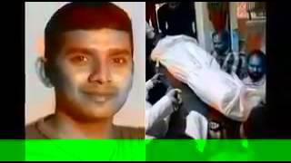 14 Murdered Then The Murderer hang him self