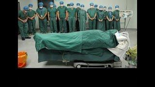 TAMIL NADU CM | JAYALALITHA PASSES AWAY @ APPOLO HOSPITAL 11:32PM