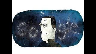 Georges Lemaître: Google marks 124th birth anniversary of Big Bang Theory astronomer