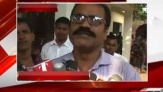 मिर्ज़ापुर - अधिवेशन-द्वितीय सत्र में चुनाव कार्यक्रम संपन्न - tv24