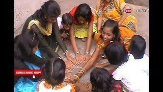 Amazing Indian Childhood Games, Only 90's Kid will Get It | Satya Bhanja