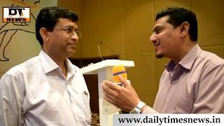 Freedom Sun Flower Oil 10k Run Hyderabad @Necklace Road | DT NEWS