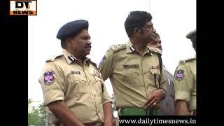 10th Moharram Juloos Complete Videos | Hyderabad | Mataam | 2017