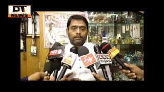 Mohd Ghouse | Latest Speech on Nanded election - DT News | Mohd Ghouse Ex Corporater