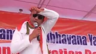Azhar uddin on Diwali celebration | I Will Not Share Charminar With Anyone