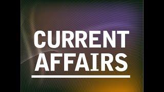 Hindi News Lve | Current Affairs | Live ABP News | DT NEWS
