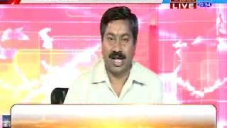 साध्वी प्रज्ञा को न्याय कब ? (When Justice to Sadhvi Pragya ?) Part-5