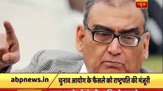Congress demands resignation of Delhi CM Arvind Kejriwal over 20 MLAs case