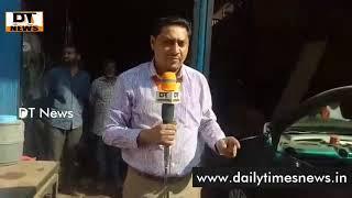 Maa kae Sath Betae nae Kiya Dhoka | Dhokae sae Karae Property Papers per Sign - DT News