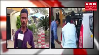 situation in telangana after 500, 1000 note ban3  HD | The News India | 16-11-2016