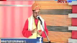 साध्वी प्रज्ञा सिंह को न्याय कब ? (When justice to Sadhvi Pragya Singh?) Part-10
