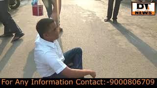 FIR Lodged Against T RAJA Singh MLA Goshamahal - DT News