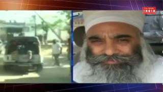 terrorist harminder mintu arrested by police terrorist harminder mintu arrested by police
