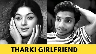 Tharki Girlfriend | Chote Miyan | ft. Kammo ji