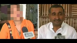 Live | Kuldeep Sengar deserves respect as he is not convict as yet: DGP (Live)