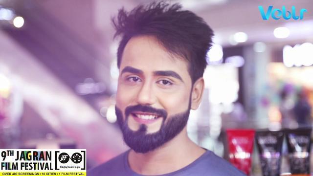 Lucknow promoLucknow Promo Of 9th Jagran Film Festival 2018